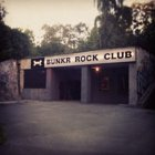 BUNKR ROCK CLUB